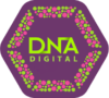 DNA Digital