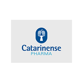 catarinense_pharma